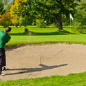 群馬県吾妻周辺でバンカー練習場が併設されているゴルフ場まとめ