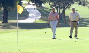 群馬県吾妻周辺で2サム保証プランがあるゴルフ場まとめ