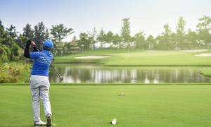 茨城県土浦・かすみがうら周辺でコースの距離が短いゴルフ場まとめ