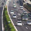神奈川県箱根周辺にある高速インターチェンジから近いゴルフ場特集