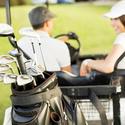 茨城県土浦・かすみがうら周辺でカップルにオススメなゴルフ場まとめ