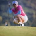 栃木県真岡・益子周辺で女性にオススメなゴルフ場まとめ