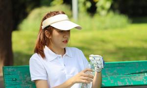茨城県土浦・かすみがうらエリアで女性にオススメのゴルフ場まとめ