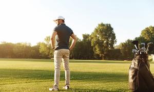 栃木県真岡・益子周辺でコースデビューに最適なゴルフ場まとめ