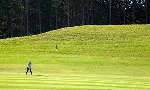 群馬県吾妻周辺でフェアウェイが広いゴルフ場まとめ