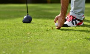 群馬県吾妻市周辺でコースデビューに最適なゴルフ場まとめ