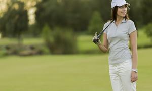 群馬県吾妻周辺で女性にオススメのゴルフ場まとめ