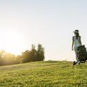 千葉県香取周辺で女性にオススメなゴルフ場まとめ