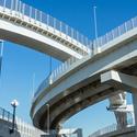 栃木県鹿沼周辺にある高速インターチェンジから近いゴルフ場特集
