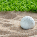 埼玉県秩父・長瀞周辺でバンカー練習場が併設されているゴルフ場まとめ