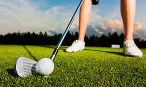 千葉県市原にあるゴルフ場で距離の短いコースまとめ