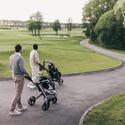 茨城県土浦・かすみがうら周辺で2サム保証プランがあるゴルフ場まとめ
