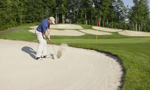 茨城県常陸大宮市周辺でバンカー練習場が併設されたゴルフ場まとめ
