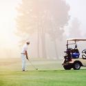 茨城にある名門ゴルフ場、ゴルフコースのオススメ11選!
