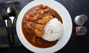 神奈川県で食事が美味しいと人気のゴルフ場 10コース