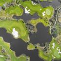 神奈川県にある名門と言われるゴルフ場10選