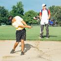千葉県君津・木更津周辺のバンカー練習場が併設されたゴルフ場特集