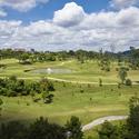 栃木県にある名門ゴルフ場・ゴルフコース 10 選