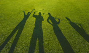 千葉県で口コミでの評価が高いゴルフ場まとめ
