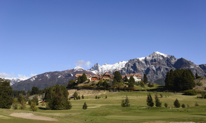 群馬県にある名門といわれるゴルフ場まとめ
