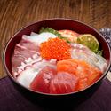 和歌山県の食事が美味しいゴルフ場10コース
