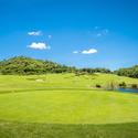 新潟県にある名門といわれるゴルフ場まとめ