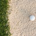茨城県稲敷でバンカー練習場が併設されたゴルフ場特集