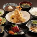 兵庫県で食事が美味しいと人気のゴルフ場まとめ