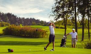 千葉県市原市で2サム保証プランがあるゴルフ場5選
