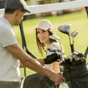 千葉県市原市でカップルでのラウンドにオススメなゴルフ場特集