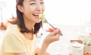 埼玉で食事が美味しいと人気のゴルフ場 10 選