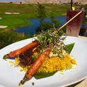三重県で食事が美味しいと人気のゴルフ場まとめ