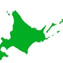 北海道にある名門ゴルフ場・ゴルフコースまとめ