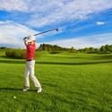 新潟県でフェアウェイが広いゴルフ場 おすすめ4選