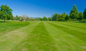 滋賀県でフェアウェイが広いゴルフ場まとめ