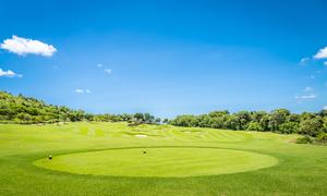愛知県のフェアウェイが広いゴルフ場まとめ