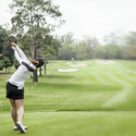 女子ゴルファー必見!茨城県の女子ゴルファーが楽しめるゴルフ場10コース