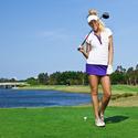 女性に人気のレディースゴルフウェアブランドまとめ
