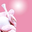 千葉県で女性にオススメのレディースティーが優遇されているゴルフ場まとめ