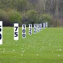 茨城県でコースの距離が短いゴルフ場まとめ