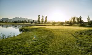 千葉県にあるショートコースのゴルフ場まとめ
