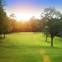 大阪府にあるショートコースのゴルフ場まとめ