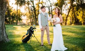茨城県でカップルや夫婦で楽しめるゴルフ場10コース