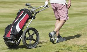 沖縄県でゴルフを気軽に楽しめるショートコースまとめ