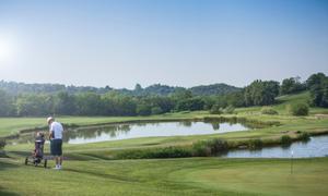 和歌山県にあるショートコースのゴルフ場まとめ