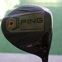 PING(ピン)G400 LS TECドライバーを試打評価!