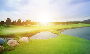 埼玉県の早朝スルーでラウンドができるゴルフ場まとめ