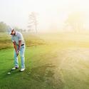 神奈川県の早朝スルーでラウンドができるゴルフ場まとめ