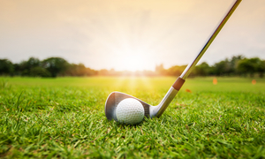 愛知県の早朝スルーでラウンドができるゴルフ場まとめ