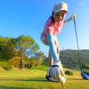 【女性向け】茨城県笠間市でレディースティーが優遇されたゴルフ場特集